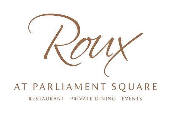 Roux APS, restaurant, private dining, events
