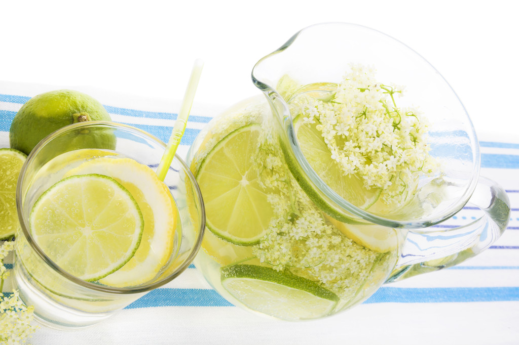 jug-of-elderflower